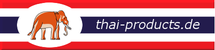 thai-products.de